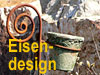 Thomas Orthey Eisendesign in Hattert