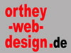 orthey-web-design Hattert